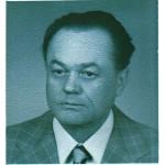 Jaroslav Polomini